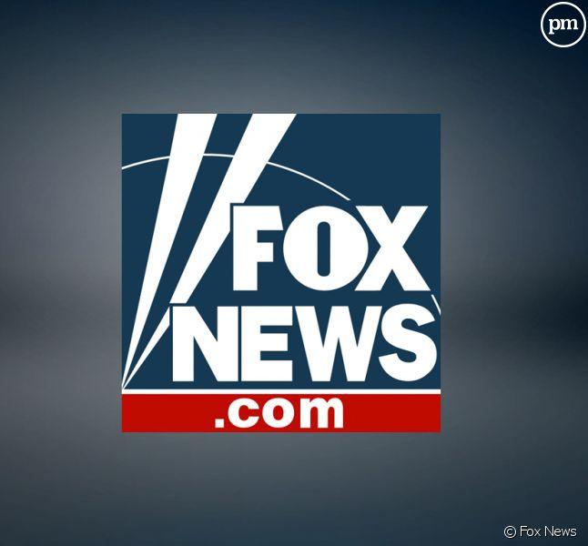 Fin de la diffusion de Fox News en Grande-Bretagne