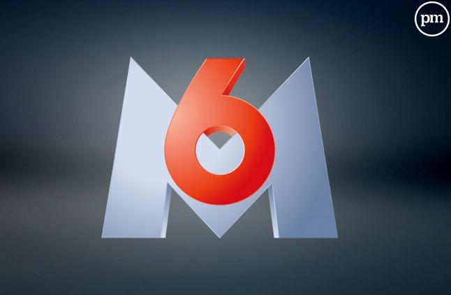 M6 va pouvoir racheter RTL