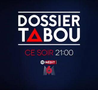 'Dossier tabou'