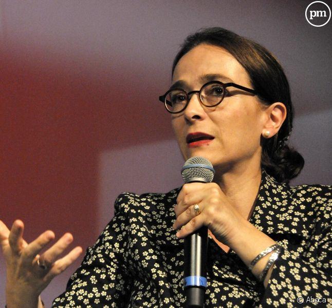 Le gouvernement demande 80 millions d'euros d'économies — Audiovisuel public