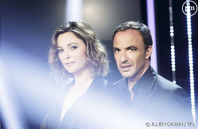 """50' inside"" sur TF1"