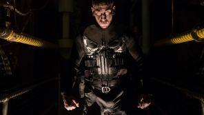 """Bande-annonce : """"The Punisher"""" débarque bientôt sur Netflix"""