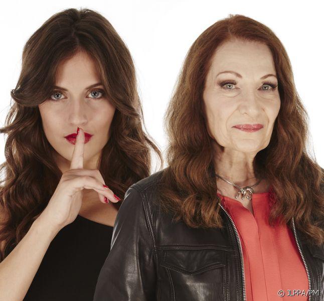 """Julie et Tanya, nommées dans """"Secret Story 11"""""""