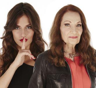 Julie et Tanya, nommées dans 'Secret Story 11'