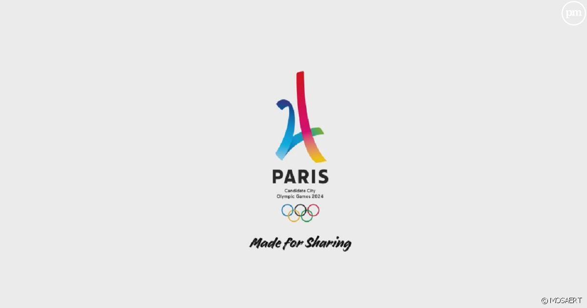 Favori Paris 2024 : Stromae signe le clip officiel des Jeux olympiques  KT41