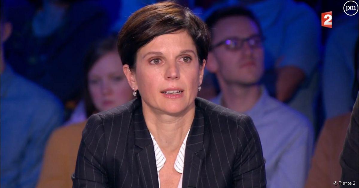 Clash dans on n 39 est pas couch france 2 censure vu les infos videos - Replay on est pas couche france 2 ...