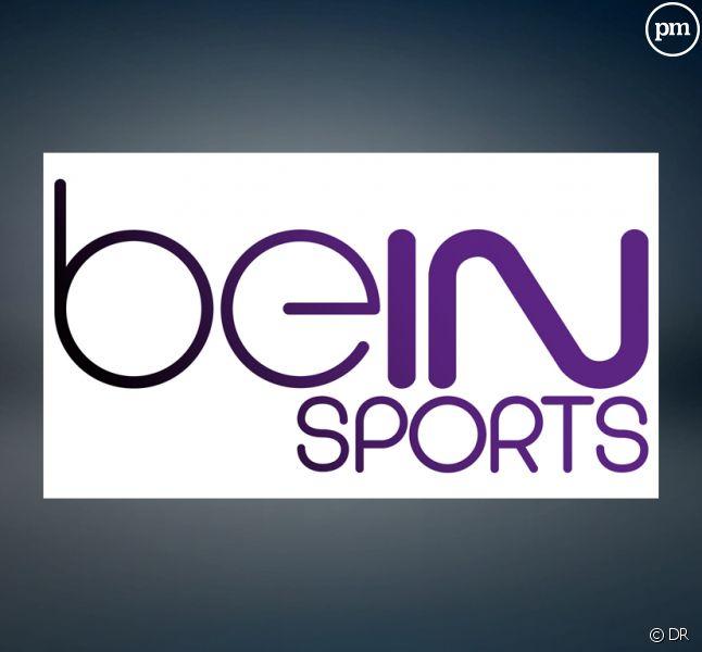 PSG – Al Khelaifi: Les bureaux de BEIN Sport perquisitionnés