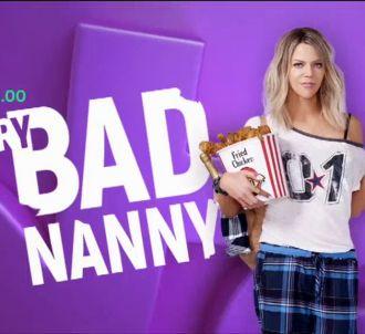 Bande-annonce de 'Very Bad Nanny' saison 1 (VF)