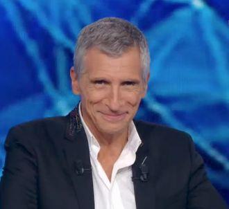 'Tout le monde joue avec la mémoire' sur France 2