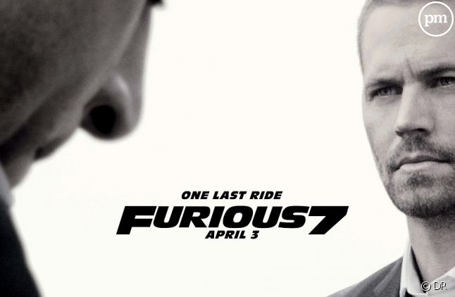 """Fast and Furious 7"""