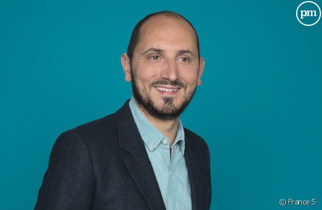 Karim Rissouli