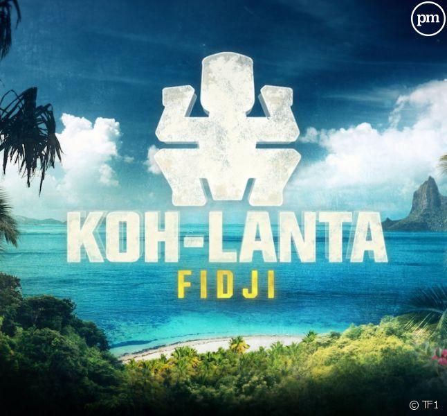 Fabian éliminé, il envisage de sortir son autobiographie — Koh-Lanta Fidji