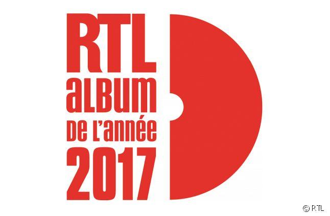 L'album de l'année RTL