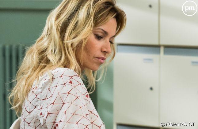 """""""Demain nous appartient"""" prolongé sur TF1"""
