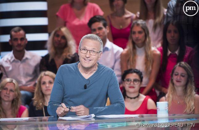 """""""Les Enfants de la télé"""" sur France 2"""