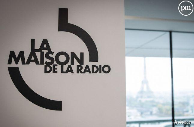 Radio France communiquera bientôt ses propres chiffres lors de manifestations