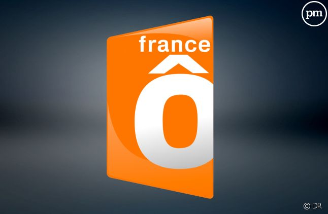 France Ô