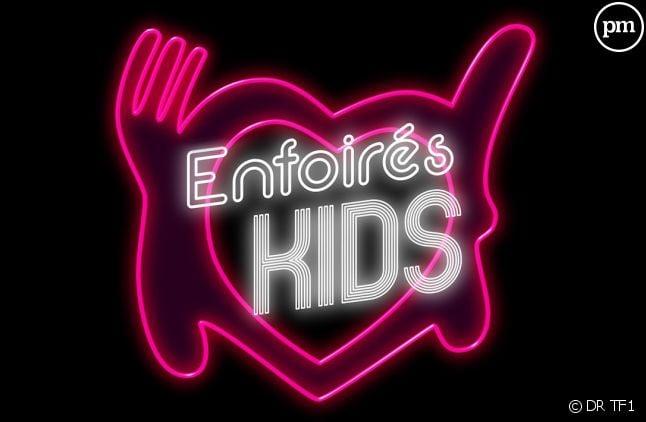 """""""Les Enfoirés Kids"""""""