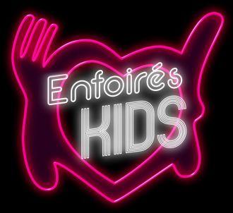 'Les Enfoirés Kids'