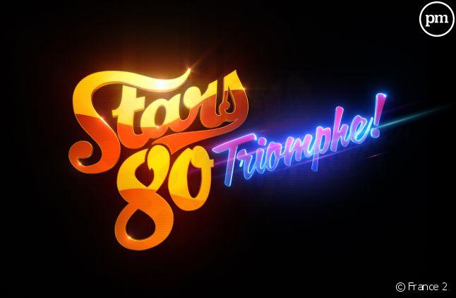 """Stars 80 Triomphe !"""