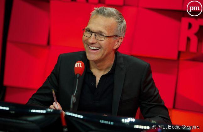 """""""Les Grosses Têtes"""" de RTL continue de progresser vague après vague"""