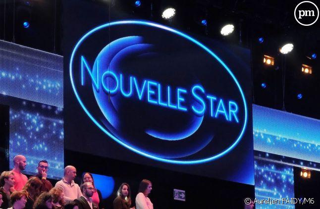 """Replay du prime 7 de """"Nouvelle Star"""""""