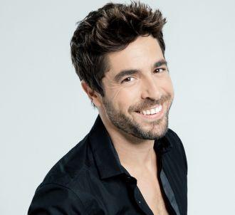 Agustín Galiana, gagnant de 'Danse avec les stars' 2017