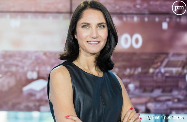Clélie Mathias
