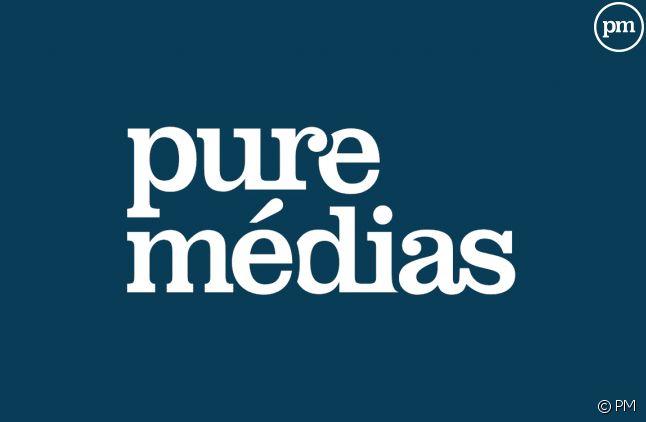 Pure Médias
