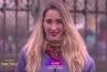 """""""Destination Eurovision"""" : June The Girl chantera """"Same"""", son portrait dévoilé"""