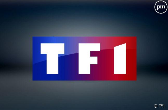 La saison de TF1