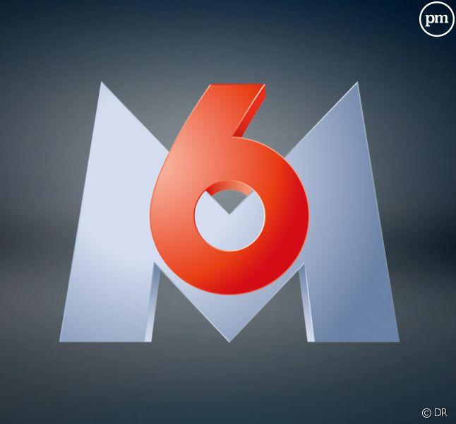 Altice (SFR) accepte de rémunérer M6 — Droits de diffusion