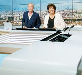 'La République LCI'