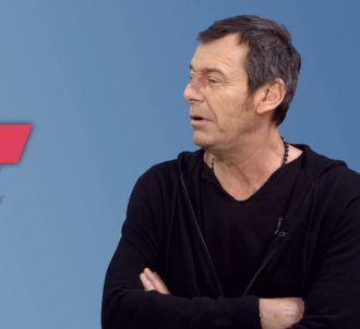 Jean-Luc Reichmann dans #QHM