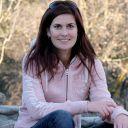 Aurélia, 36 ans, ferme pédagogique (Provence-Alpes-Côte d'Azur)
