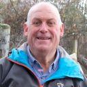 Guy, 57 ans, éleveur de brebis et charcutier (Auvergne-Rhône-Alpes)