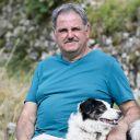 Jean-Claude, 55 ans, éleveur de brebis (Occitanie)