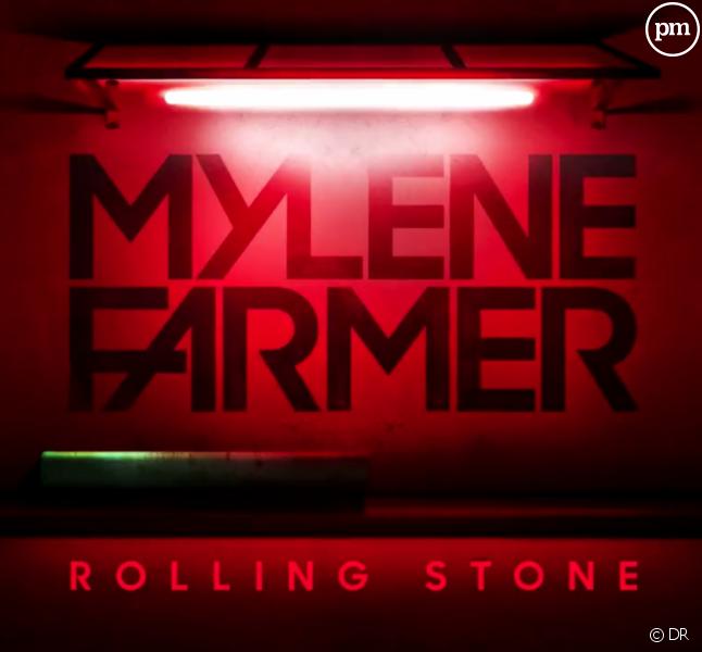 4579497-le-teaser-rolling-stone-de-mylen