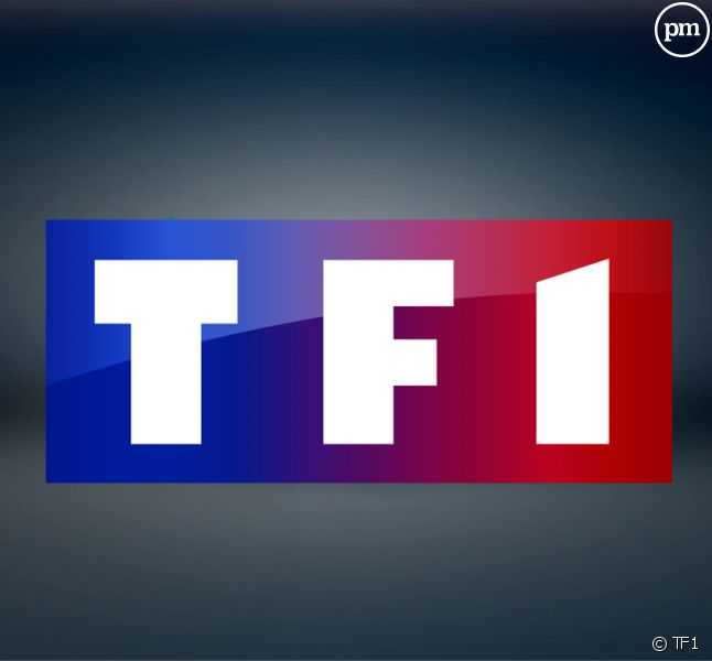 Orange : vers une coupure de la diffusion de TF1 ?