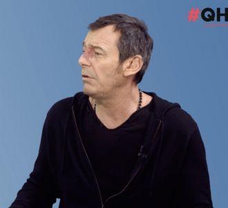 Jean-Luc Reichmann confie avoir été approché par Cyril...