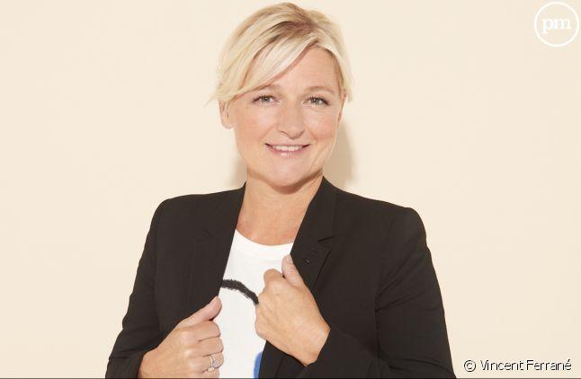 Anne-Elisbath Lemoine