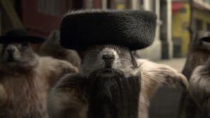 """""""Les visiteurs"""", """"Rabbi Jacob"""" : Les Marmottes de France 3 parodient les comédies françaises"""