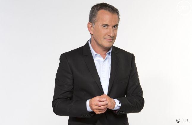 Christophe Dechavanne