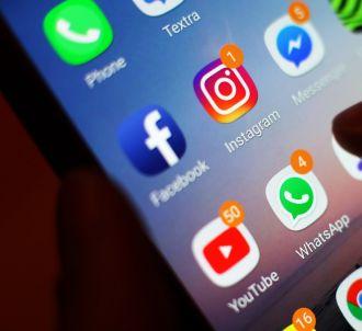 Les messageries d'Instagram, WhatsApp et Messenger vont...