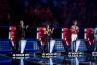 """""""The Voice"""" : Les auditions les plus marquantes de la première soirée"""