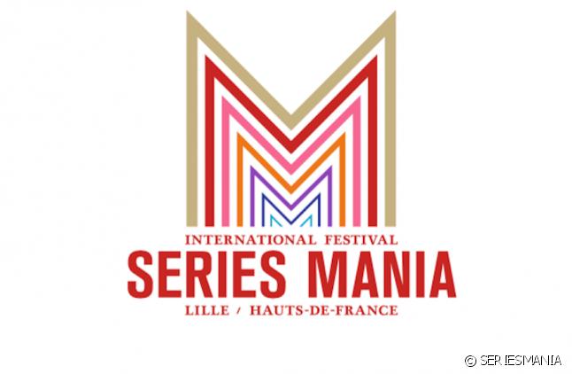 Le festival Séries Mania se tiendra du 22 au 30 mars prochain à Lille