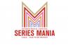 """""""Mytho"""", """"Eden"""", """"Soupçons"""", """"La Dernière Vague""""... : Les séries sélectionnées au festival Séries Mania"""