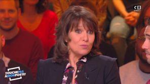 """""""Enquête sous haute tension"""" : Carole Rousseau taquine Cyril Hanouna après son appel au boycott"""