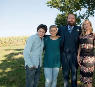'La Famille Bélier'