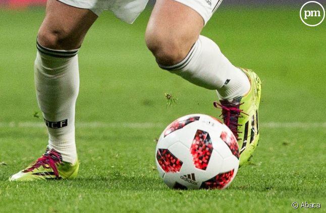 BFMTV diffusera la finale de Ligue des champions 2019.